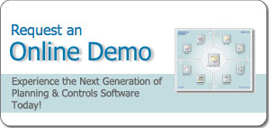 Request an Online Demo