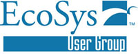 EcoSys EPC is SAP Certified